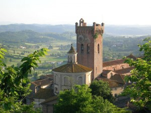 Image for San Miniato
