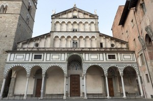 Image for Pistoia