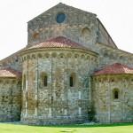 Basilica San Piero a Grado visite guidate