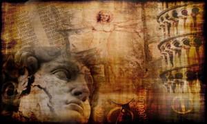 Image for Vinci
